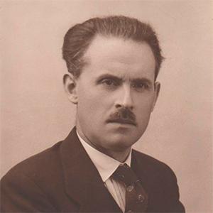 Antonin Lecouteux